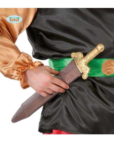 Magicoo Ritter Schwert für Kinder
