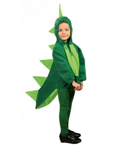 Magicoo Dino Kostüm Kinder