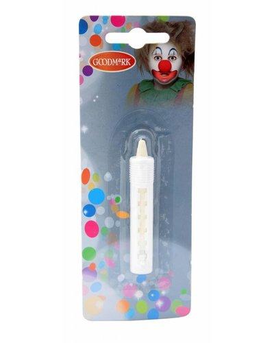 Magicoo Einziehbarer Stift - Farbe Weiß