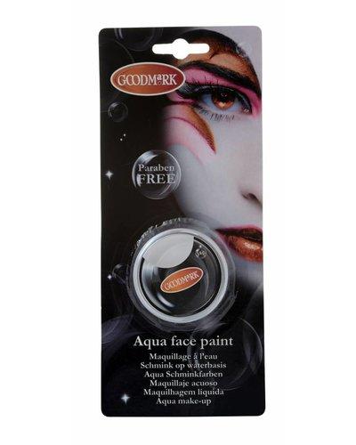 Magicoo Weißes Wasser Make-up