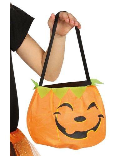 Halloween Beutel für Süßigkeiten