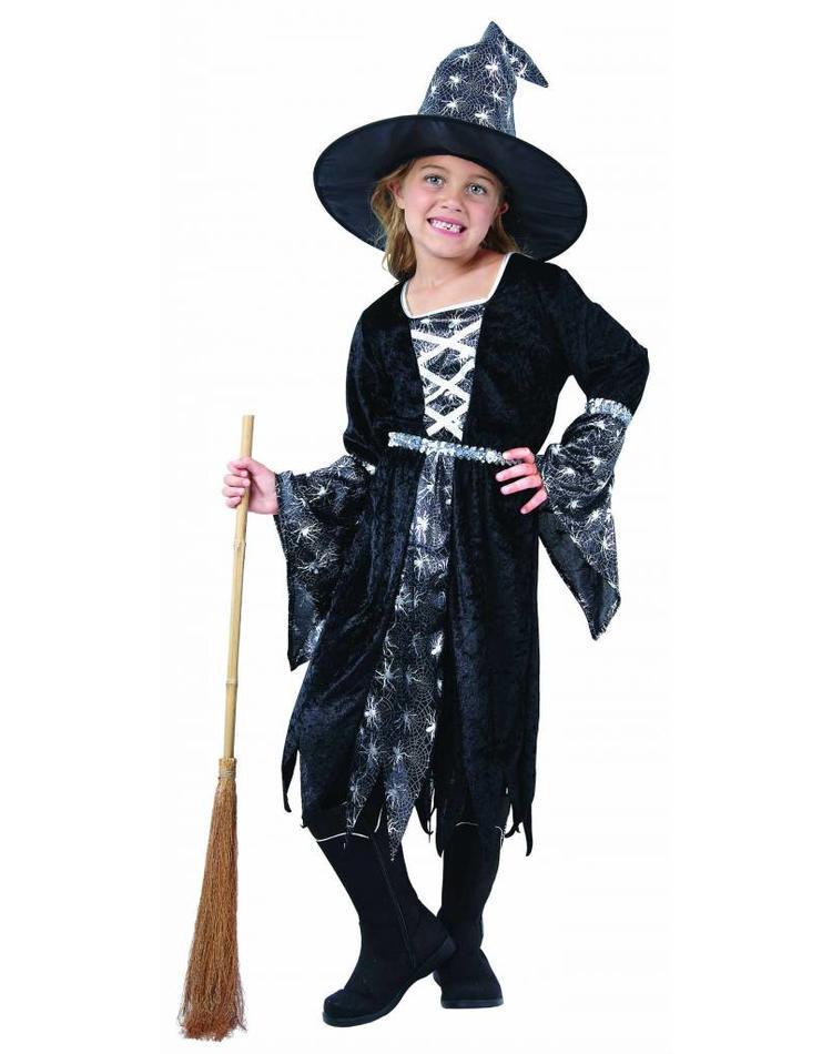 Kreative Halloween-Kostüme für Kinder | Magicoo.de - Magicoo