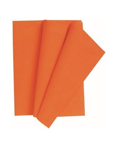 Magicoo Tischdecke in Orange - 140 x 260 cm