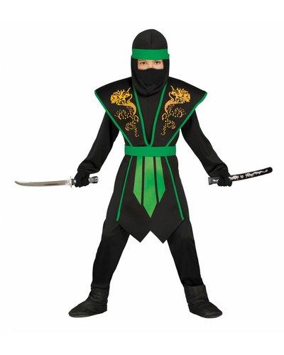 ninja kost me in gro er auswahl f r kinder magicoo. Black Bedroom Furniture Sets. Home Design Ideas