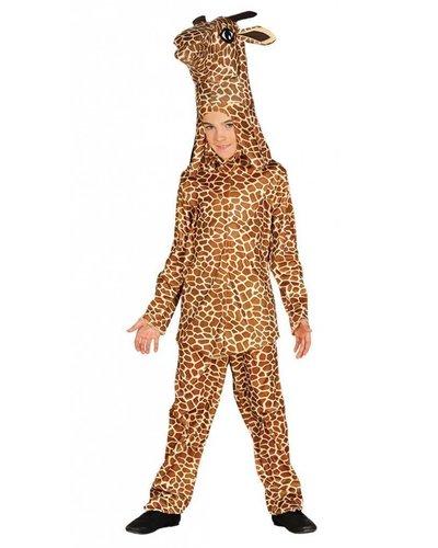 magicoo Giraffenkostüm für Kinder