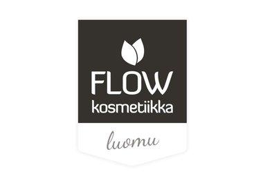Flow Cosmetics