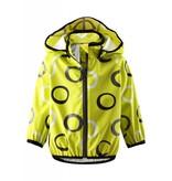 Reima Reima Kupla raincoat for children