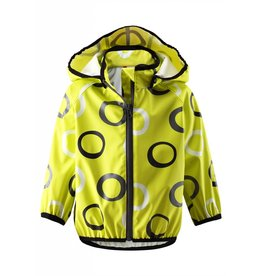 Reima Reima Kupla raincoat for children