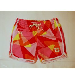 Reima Reima Tahiti UV50+ shorts for girls - SALE!