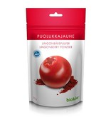 Biokia Biokia lingonberry powder 30g