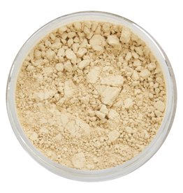 Flow Cosmetics Flow make-up powder ivory 8g