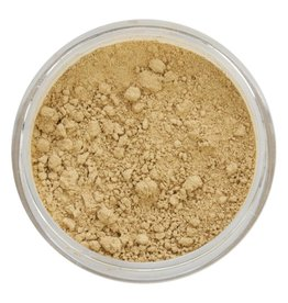 Flow Cosmetics Flow make-up powder vanilla 8g