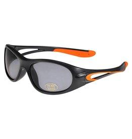 Reima Reima Pivot kinder zonnebril UV400, 7+ jaar