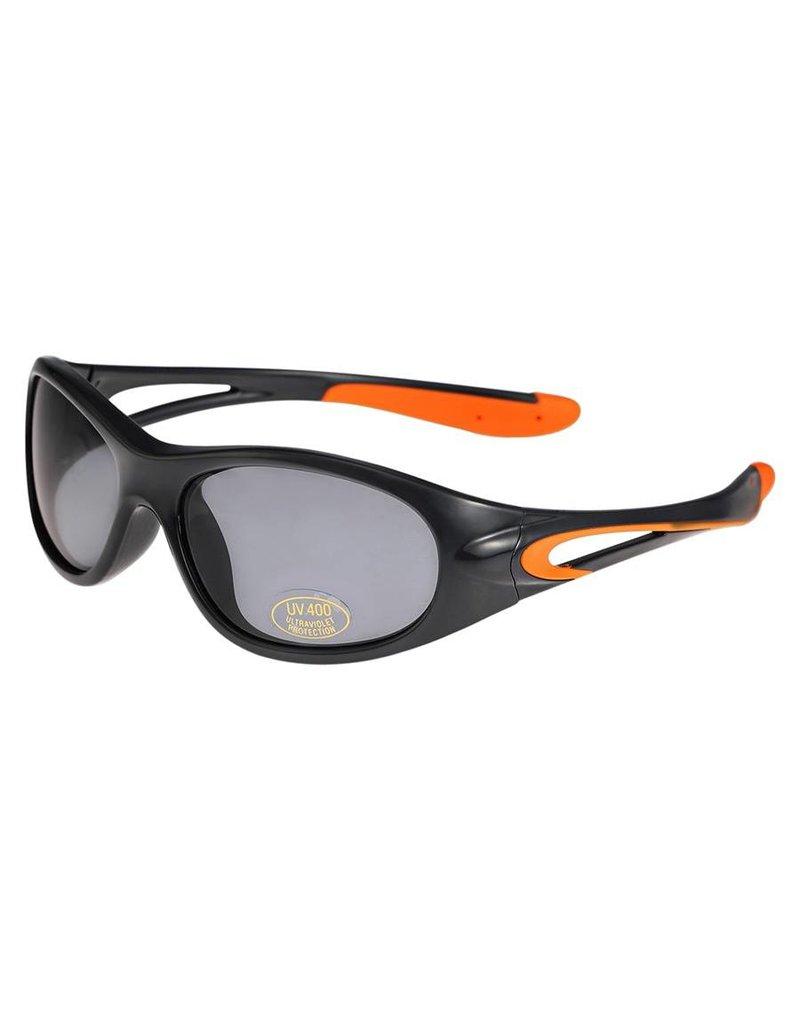 Reima Reima Pivot sunglasses UV400, 7+ yrs