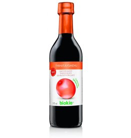 Biokia Biokia Sea buckthorn 100% organic juice