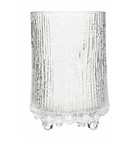Iittala Ultima Thule bierglas of highball glas 2st, 38cl