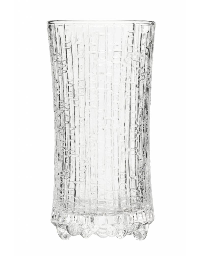 Iittala Ultima Thule Champagne glas 18cl, 2pcs