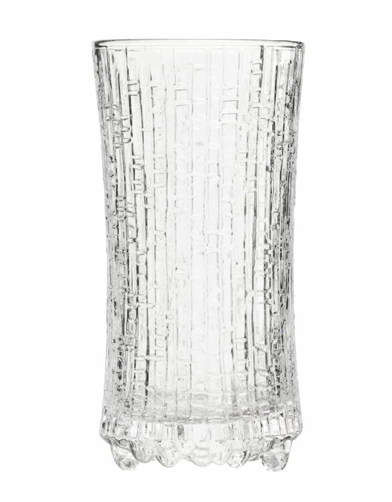 Iittala Ultima Thule champagneglas 2st, 18cl