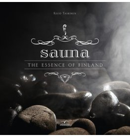 Sauna - The Essence of Finland