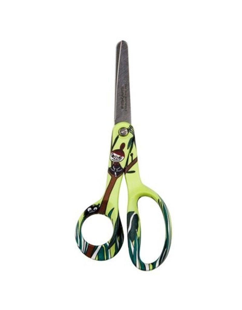 Fiskars Little My scissors, left handed