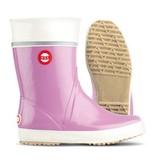 Nokian Footwear HAI wellingtons - even more colours!