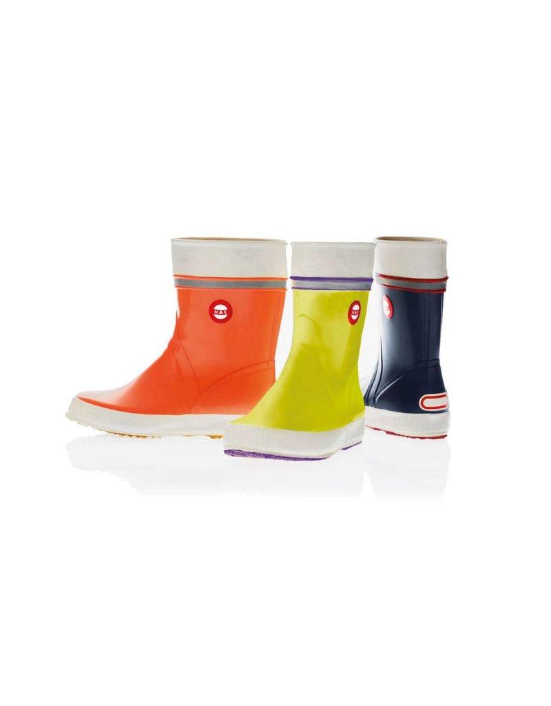 Nokian Footwear HAI laarzen - meer kleuren!