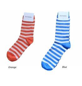 Marimekko Marimekko Raitsu socks