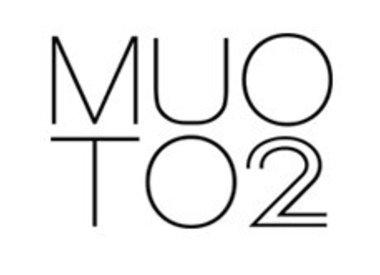 Muoto2