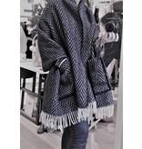 Lapuan Kankurit Iida pocket scarf