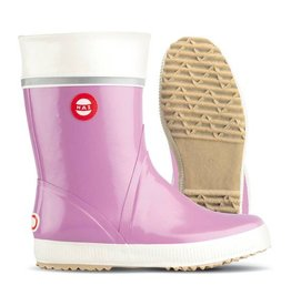 Nokian Footwear HAI laarzen - rosa