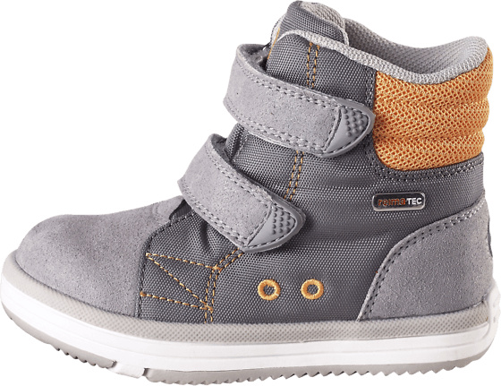 Reima Patter Reimatec® sneakers for toddlers
