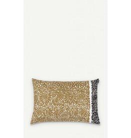 Marimekko Marimekko Katjuusa cushion 40 x 60