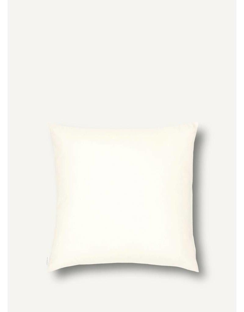 Marimekko Marimekko cushion insert 50 x 50