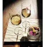 Iittala Essence sparkling wijn glas 4 voor 3!