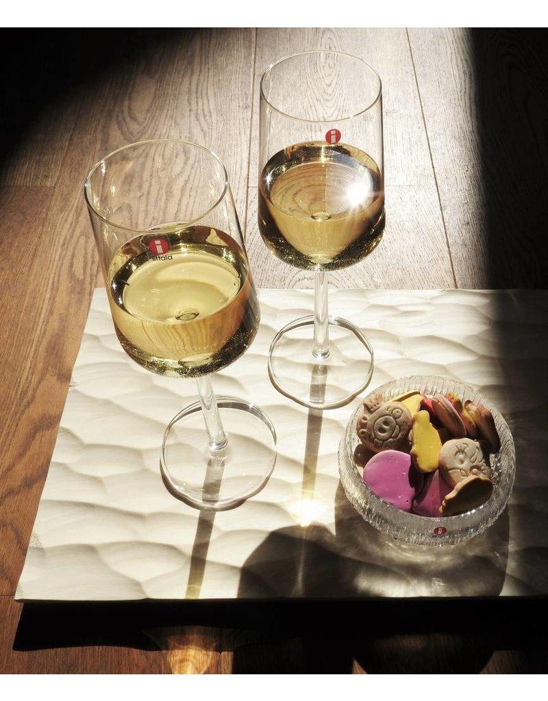 Iittala Essence sparkling wijn glas set, 2st.
