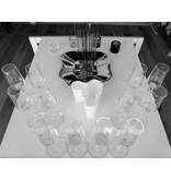 Iittala Essence sparkling wine glass set, 2pc