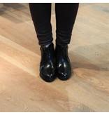 Nokian Footwear Lace up shoe regenlaars