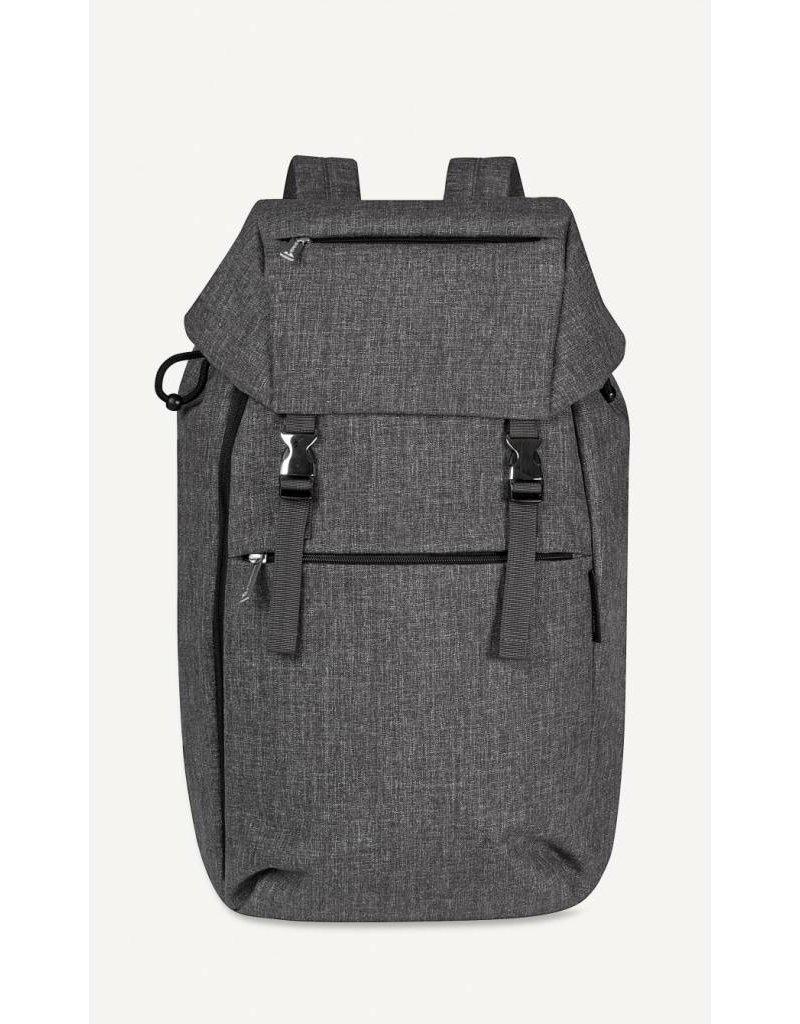 Marimekko Marimekko Kortteli backpack