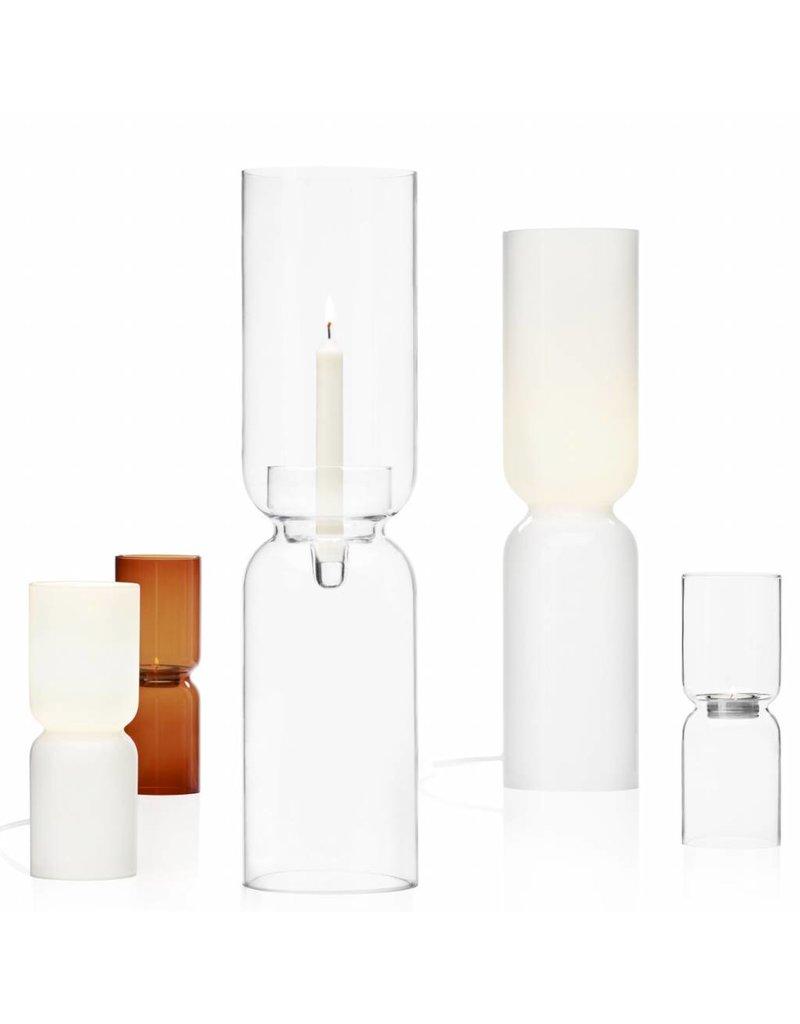 Iittala Iittala Lantern Candleholder 250mm