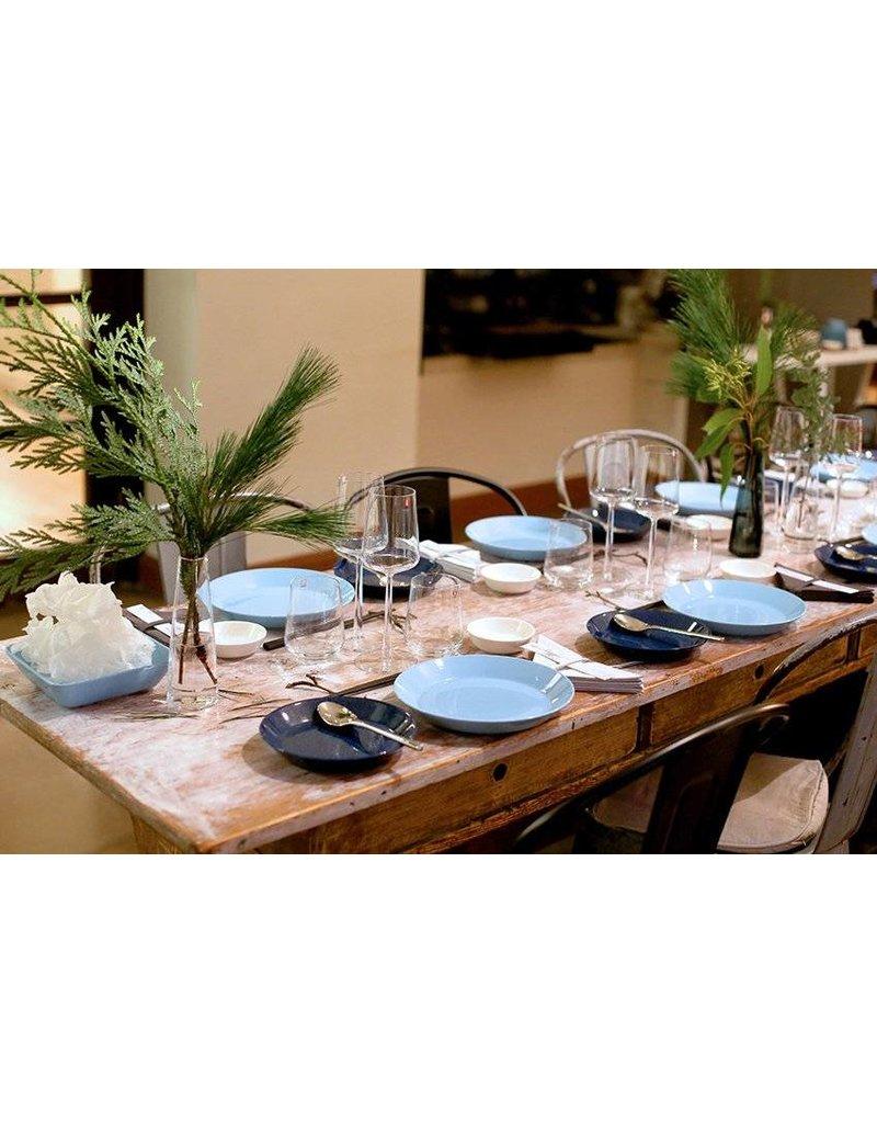 Iittala Teema Bowl 15cm - light blue