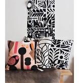 Marimekko Yön Varjo cushion cover 50x50cm