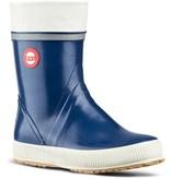 Nokian Footwear HAI wellingtons - blue