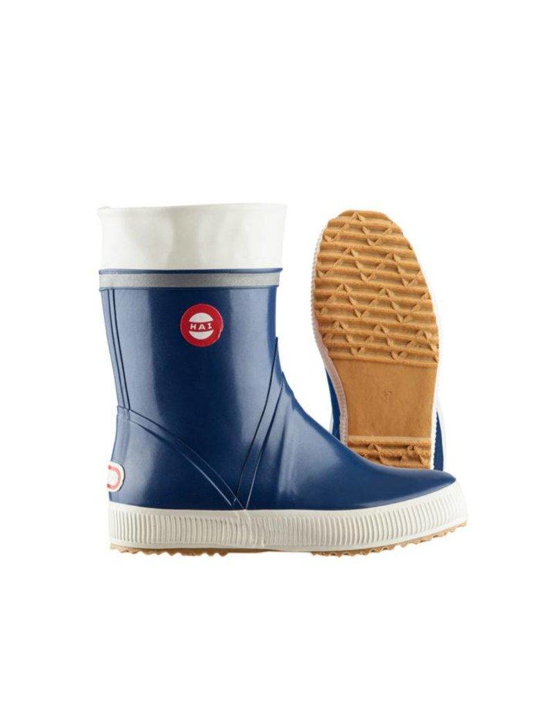 Nokian Footwear HAI laarzen - blauw