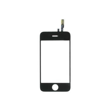 iPhone 3GS Scherm/Glas