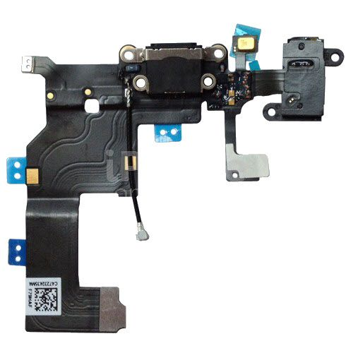 Apple iPhone 5 Dock Connector