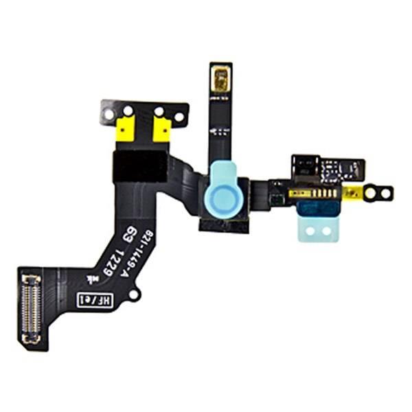 Apple iPhone 5 Sensor Flex plus Front Camera