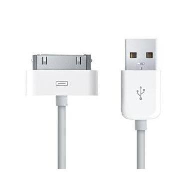 iPhone USB kabel