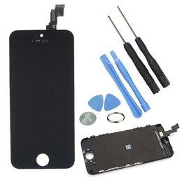 Apple Apple Origineel iPhone 5C Display/Scherm