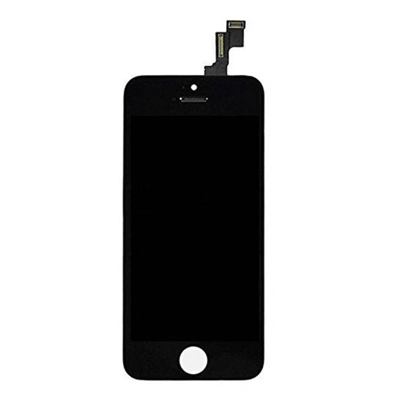 iPhone 5c Scherm