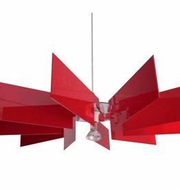 Kafti Al-verd design hanglamp
